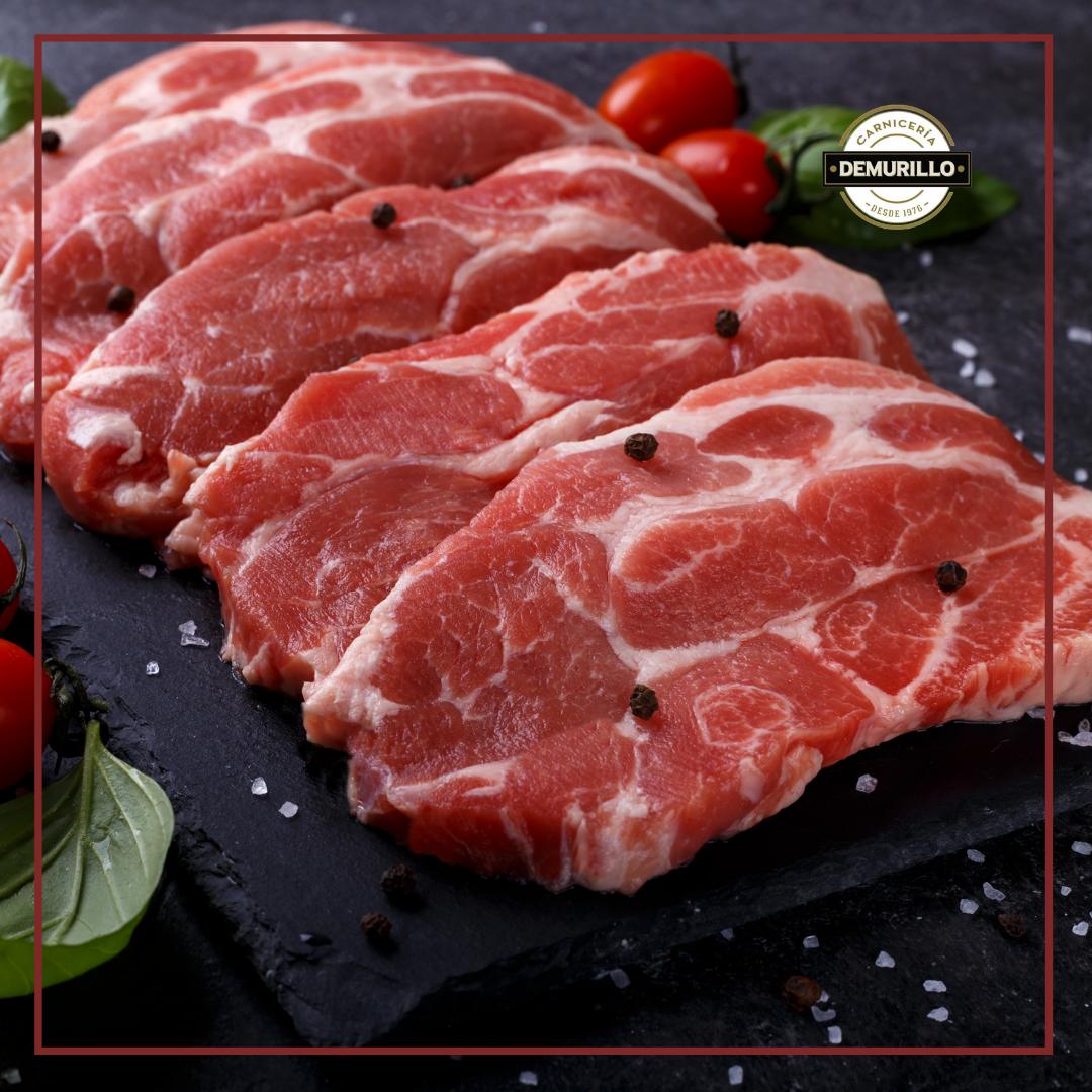 Carniceria-deMurillo-Arganzuela-Madrid-