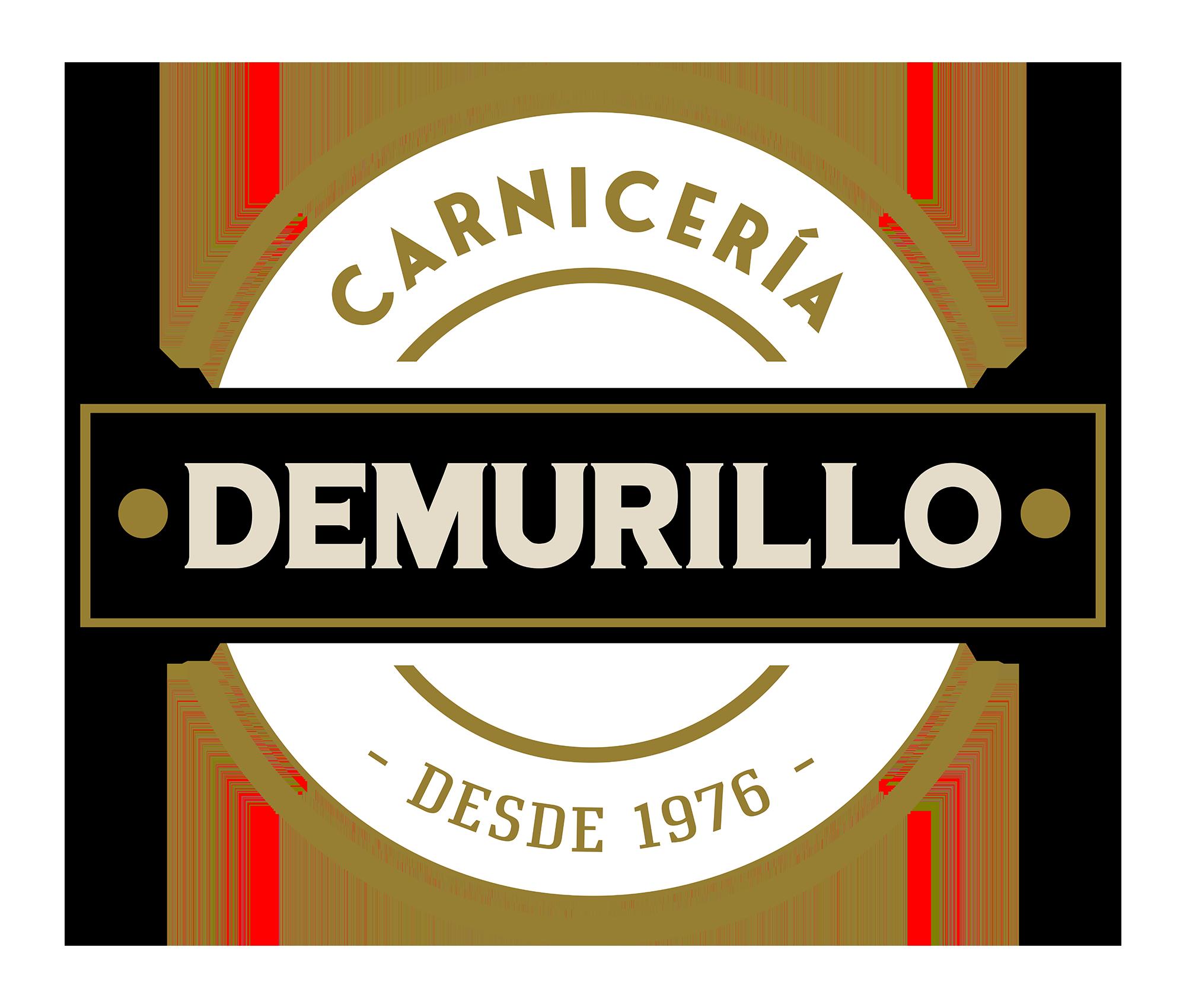 Carnicería DeMurillo